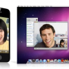Thumbnail image for FaceTime May Arrive On Mac OS X & Windows