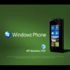 Thumbnail image for Windows Phone 7 May Launch On 21st Oct