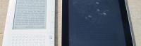 Thumbnail image for New Kindle Ad Criticises The iPad
