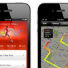 Thumbnail image for Nike Releases An iPhone App Exclusively For Runners