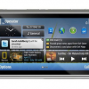 Thumbnail image for Nokia N8 Shipping Now