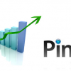 Thumbnail image for Ping Crosses 1 Million Users In Less Than A Week