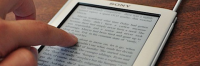 Thumbnail image for Sony's New & Improved Touchscreen E-Readers