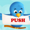 Thumbnail image for Push Notifications For Twitter For iPhone Coming Soon