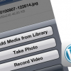 Thumbnail image for WordPress 2.6 Brings Video Support For iOS