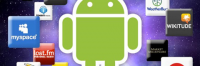 Thumbnail image for Android Market Crosses 100,000 Apps Milestone, Continues To Grow