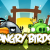 Thumbnail image for A Fun Trick To Cheat On Angry Birds & Skip To Higher Levels, Android Only