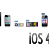 Thumbnail image for Apple Releases iOS 4.2 Beta 3 for iPhone, iPad & iPod Touch