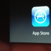 Thumbnail image for Apple's App Store Crosses 300,000 Apps, Adding 1,000 Apps every Day