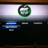 Thumbnail image for Apple TV 2G Jailbreak Finally Achieved Via Greenpois0n