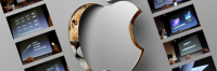 Thumbnail image for What Apple Introduces At The 'Back To The Mac' Event