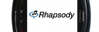 Thumbnail image for Unlimited Music Streaming For BlackBerry Users Via Rhapsody