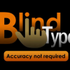 Thumbnail image for Google Acquires BlindType To Transform Android's TouchScreen Typing
