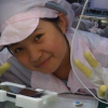 Thumbnail image for New Health Scandal Hits Apple As Chinese Workers Report Poisoning By Certain Chemicals