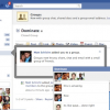 Thumbnail image for Facebook Introduces New Features, More Coming Up