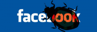Thumbnail image for Facebook Applications Leaking User Info To 3rd Parties, Says Wall Street Journal