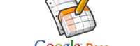 Thumbnail image for Google Introduces Drag & Drop Images Option To Google Docs