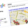 Thumbnail image for Google Search Becomes More Focused On Locations From Today