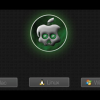 Thumbnail image for Greenpois0n RC5 Bringing iPhone 3G Jailbreak Soon