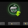Thumbnail image for Download Greenpois0n Jailbreak for Mac OS X, Windows & Linux