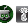Thumbnail image for Both Jailbreaking Tools GreenPois0n and Redsn0w Will be Open Sourced