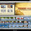 Thumbnail image for iMovie 11 Now Supports HD 1080 P Video Across Multiple Platforms