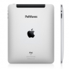 Thumbnail image for Get Your iPad Engraved With A Personal Message For Free
