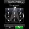 Thumbnail image for iOS 4.1 Security Flaw – Make Calls from Locked iPhone 4