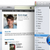 Thumbnail image for iTunes Subscription Service, Rumour Or Real?