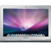 Thumbnail image for 11.6-Inch MacBook Air Launching At the 'Back To The Mac' Event