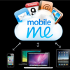 Thumbnail image for Apple Releases Updated MobileMe App For The iPad