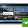 Thumbnail image for Nokia's Ovi Services & App Store Show Off 140 Million Users