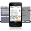 Thumbnail image for $100,000 Worth Of Checks Received Through PayPal's iPhone App