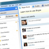 Thumbnail image for Skype 5.0 For Windows Brings Deep Facebook Integration