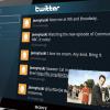 Thumbnail image for Google TV Arrives Via Sony In New York