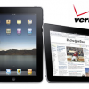 Thumbnail image for iPad Arriving On Verizon On 28th October, iPhone Still In Limbo
