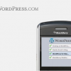 Thumbnail image for US Users Can Now Update On WordPress Via SMS
