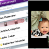 Thumbnail image for New Yahoo Messenger iPhone App With Free Video Calls Is Here