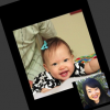 Thumbnail image for Yahoo Messenger Video Calling Now Supports iPod Touch 4