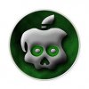Thumbnail image for GreenPois0n iOS 4.1 Source Code is Available – Download Now