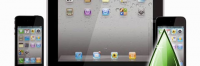 Thumbnail image for Limera1n Exploit Still Works on All iDevices