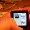 Thumbnail image for iPod Nano Hacked – Watch Movies and TV Shows
