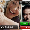 Thumbnail image for Download Skype 3.0 for iOS and Start Video Calling from iPhone,iPad and iPod Touch