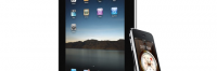Thumbnail image for iPad 2 Manufacturing Will Begin in February and iPhone 5 in May