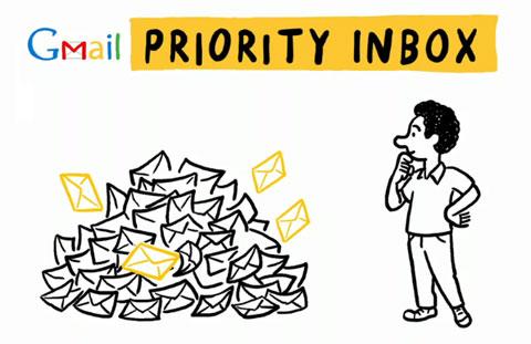 gmail-priority-inbox