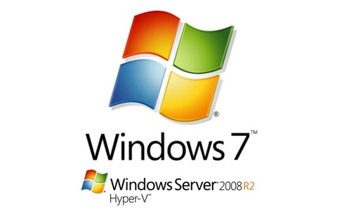 Windows 7 SP1 Release Candidate