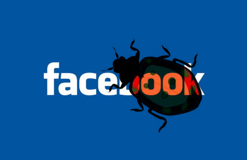 Facebook Applications Leaking User Info To 3rd Parties