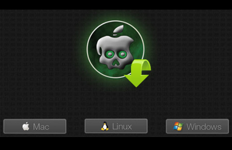 greenpoison-download-mac