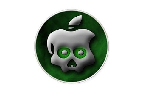 IPhone iPod iPad FanClub  Intrebari Raspunsuri ?. Telefoane mobile