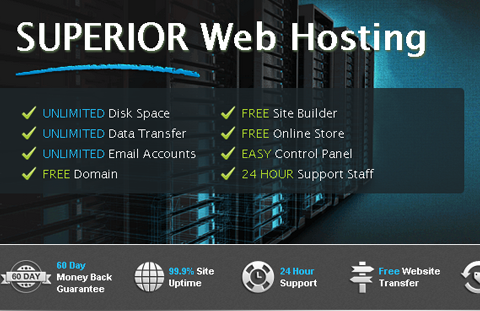 Post image for Is Arvixe Hosting for You?